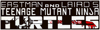 MutantOoze.org: Teenage Mutant Ninja Turtles News and Information