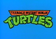 TMNT_intro_screen