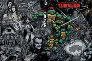tmnt-ultimate2