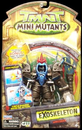 Toys Archives Page 34 Of 189 Teenage Mutant Ninja Turtles