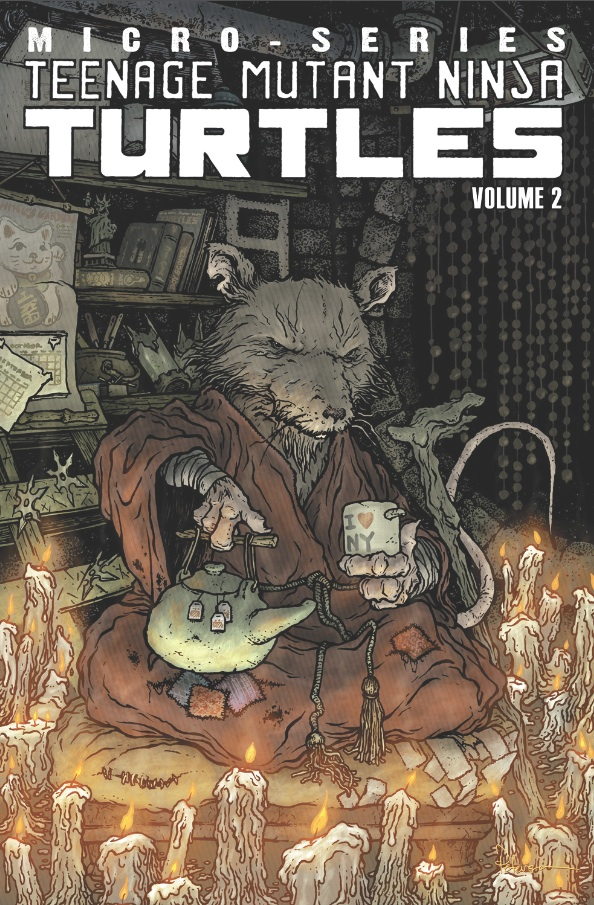TMNT-Micro-Series-TPB_Volume-2_rich