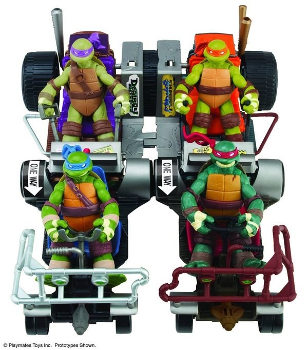 TMNT_GoCarts__scaled_600
