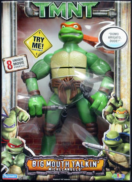 Playmates Archives Page 18 Of 213 Teenage Mutant Ninja Turtles