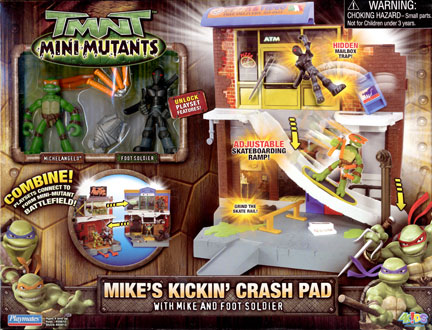 mike-pad-front