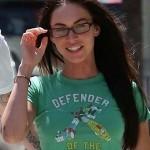 Megan-Fox-Glasses