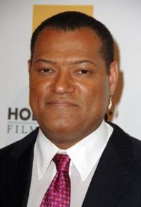 200px-Laurence_Fishburne