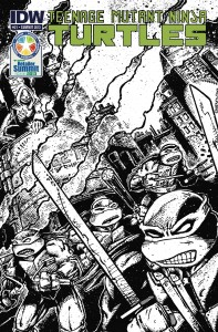 TMNT-21_Cover-Summit-2013