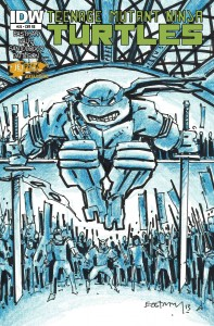 TMNT-25_Cover-RE-Jetpack-01