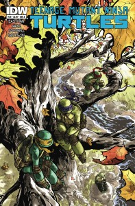 TMNT-29_Cover-A