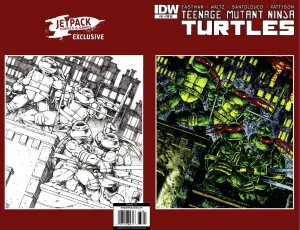 TMNT-33_Cover-RE-Jetpack-04_Laird-TMNT-01-Homage-Microprint-Edition