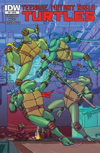 TMNT-34_Cover-RI_rich