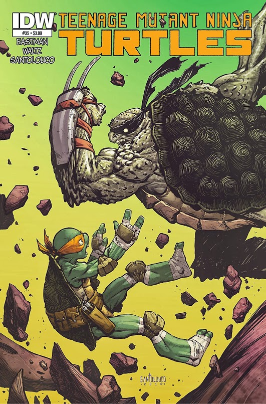 TMNT-35_Cover-A_rich
