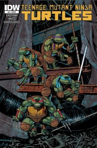 TMNT-35_Cover-RI_rich