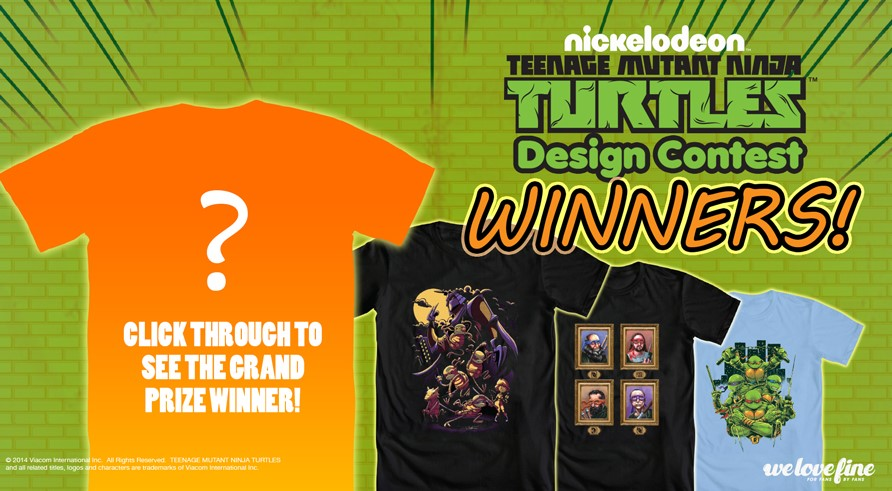 WeLoveFine-TMNTContest2014