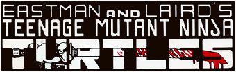 MutantOoze.org: Teenage Mutant Ninja Turtles News and Information
