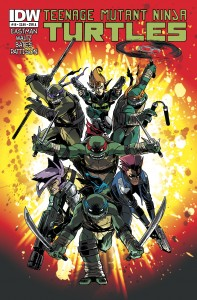 TMNT-19_Cover-A