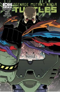 TMNT-20_Cover-A