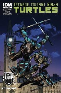 TMNT-21_Cover-RE-Ottawa-Comiccon