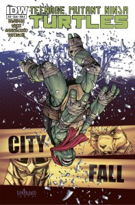 TMNT-22_Cover-A