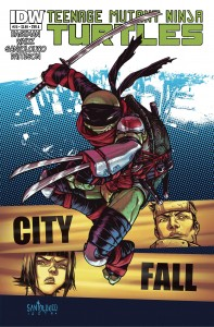 TMNT-25_Cover-A