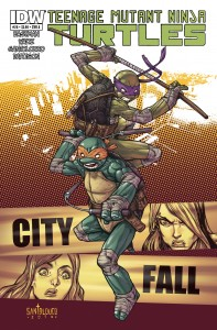 TMNT-26_Cover-A