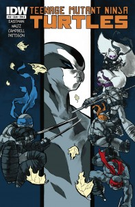 TMNT-32_Cover-A
