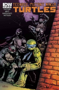 TMNT-33_Cover-A