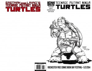 TMNT-33_Cover-RE-Jetpack-03_1st-Turtle-Cover-Microprint-Edition